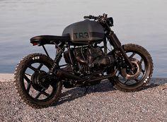 https://www.designboom.com/technology/bmw-r80-t63-angry-motors-total-black-cafe-racer-06-05-2017/