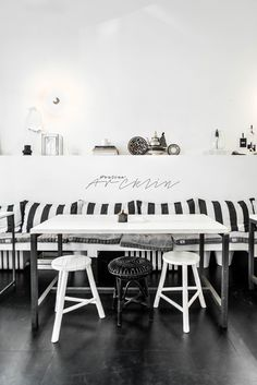 © Paulina Arcklin | Blog post: RIAD FOOD GARDEN IN MILAN www.riadfoodgarden.com