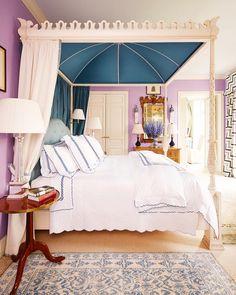 Home Interior Green .Home Interior Green Lilac Bedroom, Feminine Bedroom, Dream Bedroom, Home Bedroom, Bedroom Wall, Bedroom Decor, Lilac Walls, Lavender Walls, Best Interior Design Websites