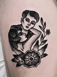 :: rabiscos :: #ink #tatts #tattoos