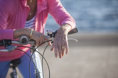 Not Exercising is as Bad as Being Obese, Health-Wise according to the European Journal of Preventive Cardiology. Remember, Exercise is for your Heart; Diet is for Weight Loss! #preventioniskey PhysiciansResearch.ca   Exercise is one of the most powerful things you can do to protect your heart, according to new research