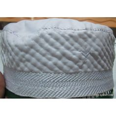 BOGIES   JUNAID JAMSHED S CAP - PAKISTAN MADE abdf3f9c49