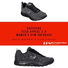 31 Best Best Women's Gym Shoes images in 2020 | Womens gym