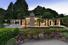Search residential properties for sale on Trade Me Property, New Zealand's number one real estate website. New Zealand Houses, House 2, Oasis, Property For Sale, Home And Garden, Gardens, Real Estate, Mansions, House Styles