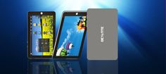 After tablet PC devante has now launched a new brand and lowest price best android mobile phone with an Rs 5,555 price tag and Android ICS affability. View detail: - http://www.devante.co.in/sapphire.php.
