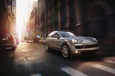 #photography #CGI #production #car #road #motion #shoot #jsrartist #artist #street