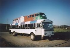 similar to some of the other double-deckers I have here http://www.motorhome-travels.co.uk/