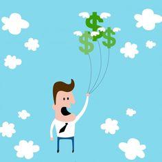 Mens et kredittkort er en gunstig løsning for finansiering av småkjøp slik som flyreiser, hotell og andre varekjøp, er et forbrukslån en attraktiv løsning når du trenger finansiering for større utlegg slik som oppussing av badet eller en jordomseiling. Et forbrukslån er et lån hvor du ikke må stille sikkerhet for lånet. Før du søker er det viktig at du sammenligner priser på forbrukslån slik at du ender opp med et gunstig forbrukslån.