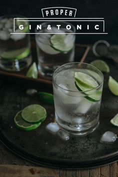 You may know that we offer outstanding bar services, but did you know that we are masterful Mixologists, too? Whether you want to serve your guests a classic cocktail, a trendy drink, or a unique signature beverage, Jay's has your summer event's drink menu covered! http://jayscatering.com/blog/mixology-with-jay-s