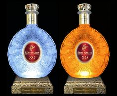 Hey, I found this really awesome Etsy listing at https://www.etsy.com/il-en/listing/273204412/remy-martin-xo-cognac-led-bottle-lamp