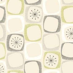 Retro Style Cristobal Citrus and Silver Wallpaper Pattern Dots, Doodle Pattern, Pattern Texture, Retro Pattern, Pattern Paper, Pattern Design, Silver Wallpaper, Retro Wallpaper, Wall Wallpaper