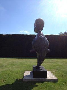 Yorkshire Sculpture Park Yorkshire Sculpture Park, Garden Sculpture, Contemporary Art, Sculptures, Activities, Modern Art, Contemporary Artwork, Sculpture
