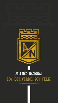 Neymar, Technology Wallpaper, Chevrolet Logo, Metallica, Football Squads, Messi Photos, Soccer Poster