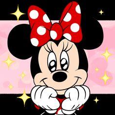 My eyes sparkle alot haha 😂😂😂 Arte Do Mickey Mouse, Mickey Mouse Christmas, Mickey Mouse And Friends, Disney Mickey Mouse, Minnie Mouse Pictures, Mickey Mouse Images, Disney Pictures, Anna Disney, Cute Disney