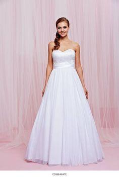 New Deb Dresses at The Bridal and Deb Room Deb Dresses, Cheap Dresses, Dresses For Sale, Debutante Dresses, One Shoulder Wedding Dress, Bridal, Wedding Dresses, Collection, Style