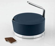 Stelton_teapot