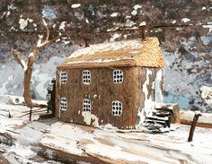 "Kirsty Elson on Twitter: ""Snowy Mill. Happy weekend you lovely lot! https://t.co/2n3fsfeGfe"""