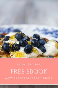 all recipes book fre