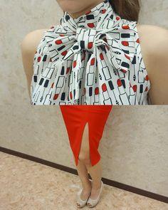 2017年6月最新作 http://partyhime.com http://ift.tt/1MwQVWk http://ift.tt/1KhiofC #2017 #最新作 #ドレス卸問屋 #販売中 #パーティードレス #キャバドレス #ナイトドレス #結婚式 #二次会 #韓国ファッション #Gangnam_Style #Korea_Fashion #Party_Dress #Wholesale #Dress