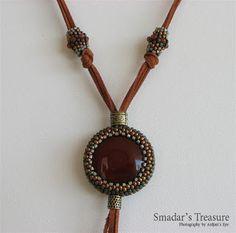 Smadar's Treasure: March 2008