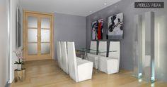 #intericad #interiordesign #livingroom  3D Interior Design - LivingRoom