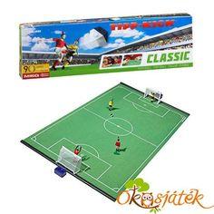 Soccer, Games, Classic, Sports, Derby, Hs Sports, Futbol, European Football, Gaming