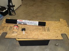 "I see many home made ""trunk covers"" made out of plywood and such. Anyone has plans or measurements or pictures for an Unlimited JK? Jeep Wrangler Camping, Jeep Wranger, Jeep Jku, Jeep Pickup, Jeep Wrangler Unlimited Accessories, Jeep Unlimited, 2 Door Jeep, Jeep Mods, Jeep Accessories"