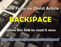 Motivational Articles, Keyboard, Wish, Christ, Reading, Tomy, Reading Books
