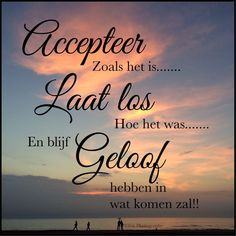 Papa Quotes, Bible Quotes, Mantra, Dutch Quotes, Reiki, Karma, Spelling, Life Lessons, Letting Go