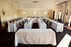 Avianto based in Muldersdrift Gauteng is one of Johannesburg's Wedding, Conference and Function Venues of choice. Conference, Table Decorations, Wedding, Home Decor, Valentines Day Weddings, Decoration Home, Room Decor, Weddings, Home Interior Design