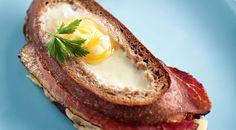 150 идей для вкусного завтрака
