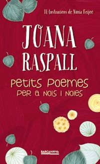 Petits poemes per a nois i noies. Conte, Home, Reading Comprehension, Libros, Artist, Atelier, Manualidades