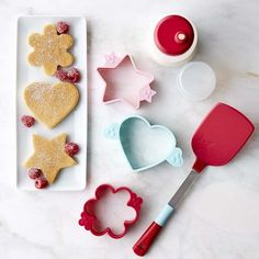 American Girl™ by Williams-Sonoma Pancake Kit #williamssonoma