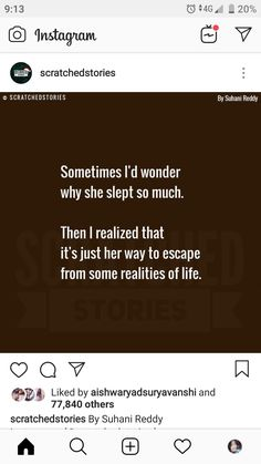 Tiny Stories, Short Stories, Best Quotes, Life Quotes, Qoutes, 2am Thoughts, Reality Of Life, Tiny Tales, Just She
