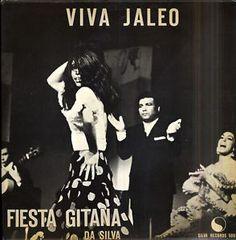 Afbeeldingsresultaat voor Jarillo cantaor