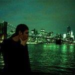 Happy Birthday indie filmmaker David Spaltro (Things I Don't Understand, ...Around!)