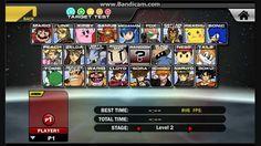 Super Smash Flash 2 Demo V0.9b #super_smash_flash_2 #super_smash_flash_2_unblocked #super_smash_flash #super_smash_flash_2_demo_v09 http://supersmashflash2s.com