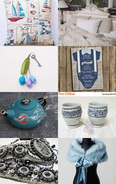 2016-03-15 by Ramunė on Etsy--Pinned with TreasuryPin.com