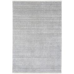 Click to zoom - Minera rug medium natural
