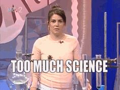 THE MOTHER OF ALL GRAD SCHOOL GIFS