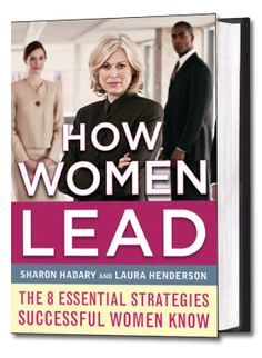 Attended a great luncheon hosted by Capital One last month that featured one of the author's of How Women Lead. Very inspiring talk! I look forward to reading/discussing w/ friends!