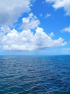 Mullins Bay, Saint Peter, Barbados