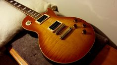 Tokai Forum - a subsidiary of TokaiRegistry.com :: View topic - NGD: 2004 Tokai LS 150?....pic heavy and looking for info.