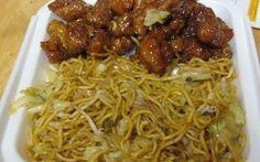 Panda Express Chow Mein Copycat Recipe @ winkchic.comwinkchic.com