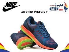 a03124cc30cba  Nike  Air  Zoom  Pegasus 31 is available in Olympic sports branches for