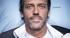 Thanks, Hugh Laurie and all, for 7 years of lies, manipulation, genius diagnosis, Vicodin, jazz and laughs! You will be missed! HOUSE was as unique as the bizarre diseases Gregory House diagnosed. film-tv-fan