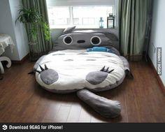 Would you sleep with me?