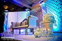 Abella Wedding for Urvi & Nick, whose Wedding was held at Crystal Tea Room, Philadelphia, PA.   These images were captured by New Jersey's leading Wedding Photography & Videography Studio - Abella Studios - http://www.abellastudios.com/   Additional images can be viewed / purchased through http://abellastudios.shootproof.com/Pandit&Bandura  #CrystalTeaRoomWedding #Ido #MrAndMrs #husband #wife#husbandAndWife #love #LoveIt #WeddingDay #Brides#bride #brideToBe #Groom #Bridal #married