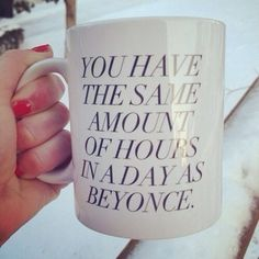 I know I've pinned the quote before, but I NEED THIS MUG RIGHT MEOW.