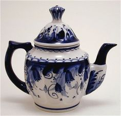 Medivan Teapot. Russian |Pinned from PinTo for iPad|